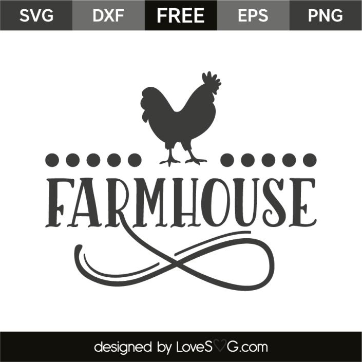 Download Farmhouse | Cricut, Cricut svg, Svg files for cricut