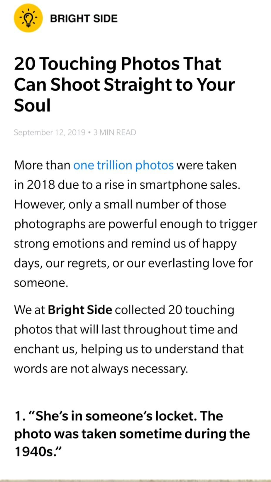 @brightside