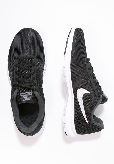outlet store 899ed 0d625 Chaussures de fitness   Sports en salle Nike Performance FLEX BIJOUX - Chaussures  d entraînement