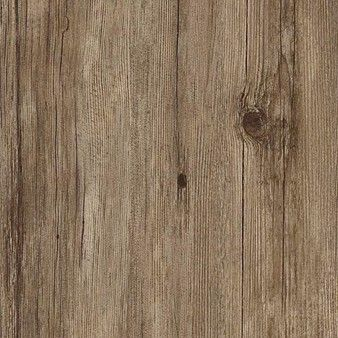 Congoleum Structure Urban Rustic Plank Pioneer Weathered