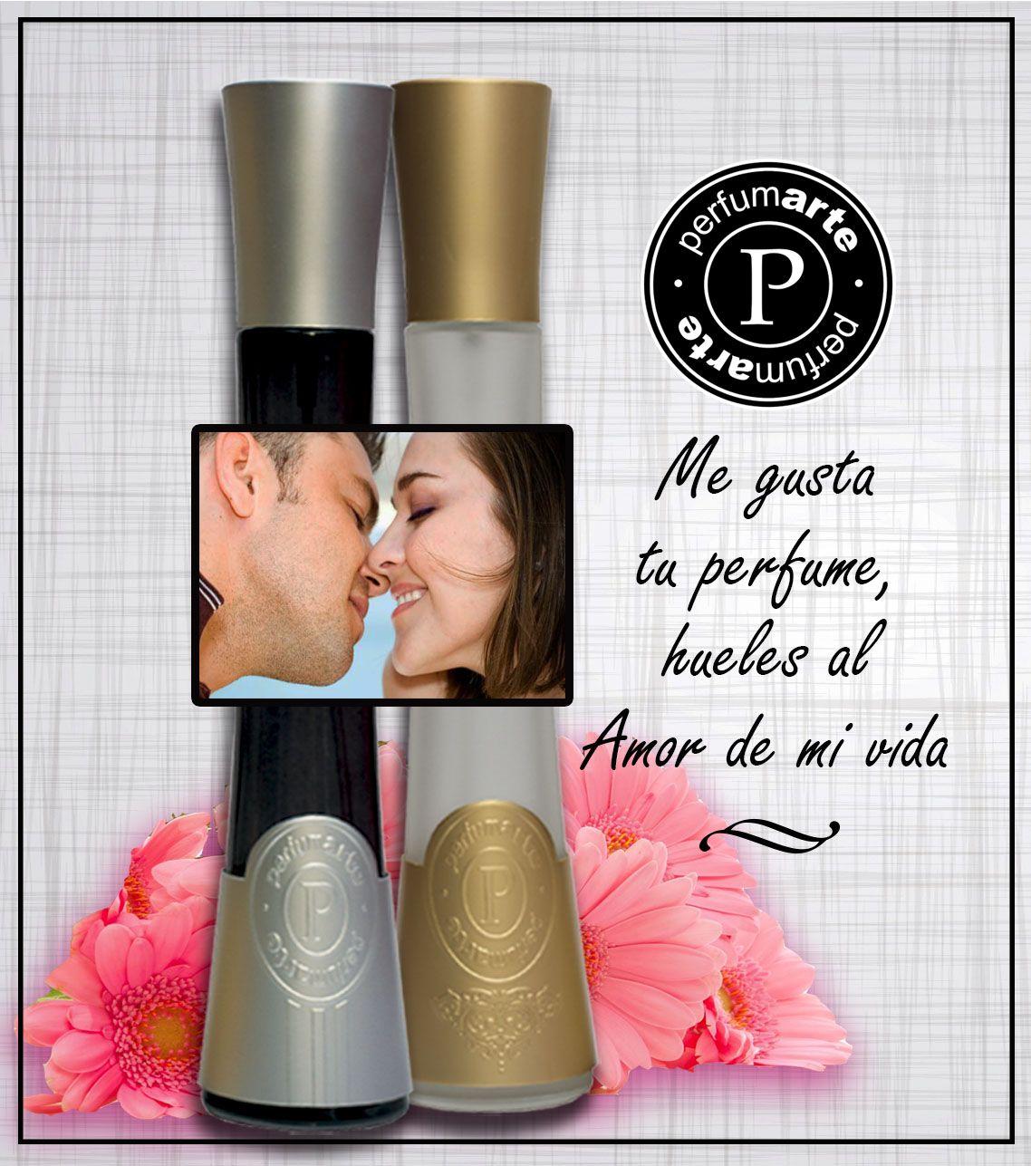 En perfumarte encuentras una gran selección de perfumes