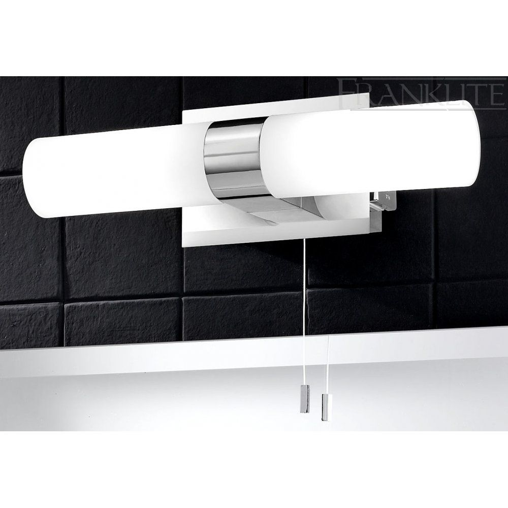 Over mirror bathroom light shaver socket bathroom decor over mirror bathroom light shaver socket aloadofball Images