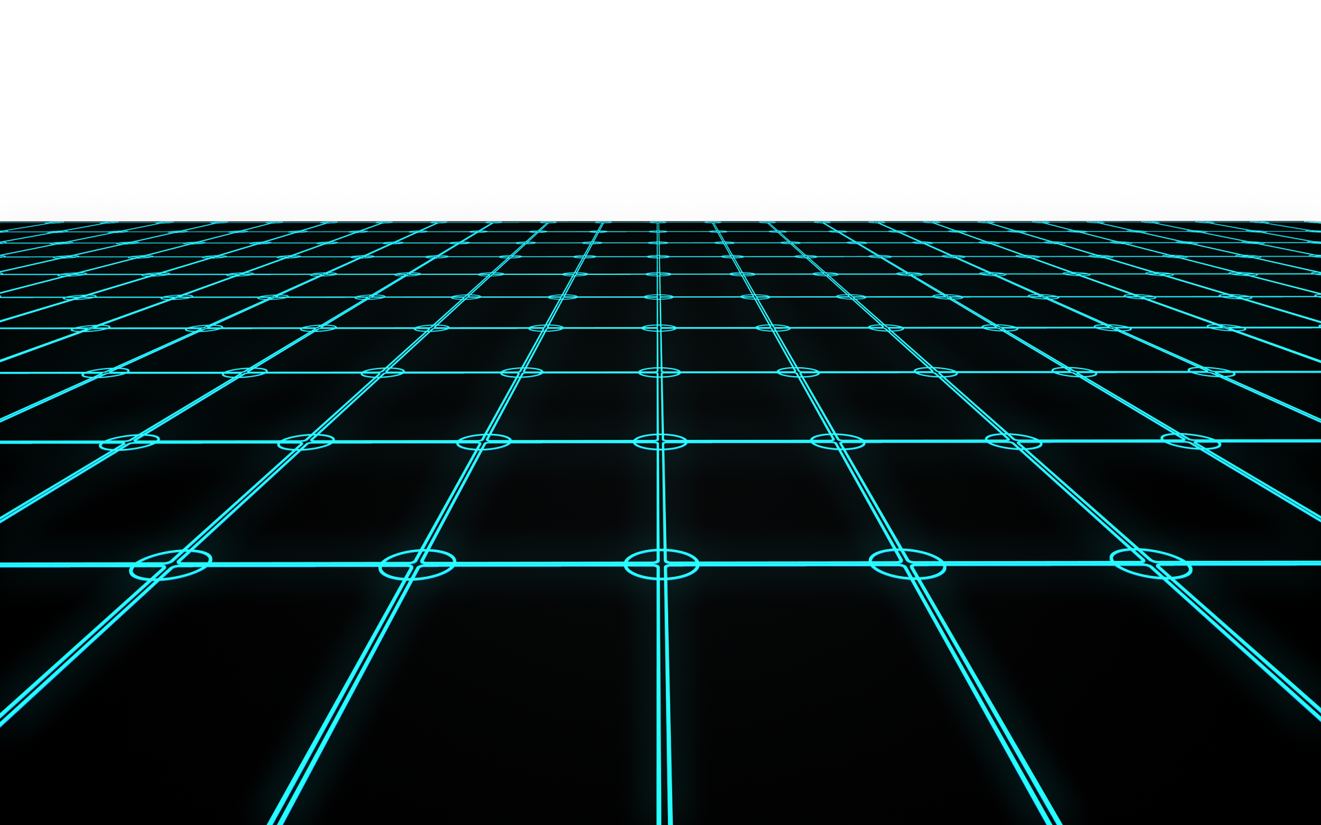 Another Tron Type Floor By Taz09 On Deviantart Tron Framed Wallpaper Tron Legacy