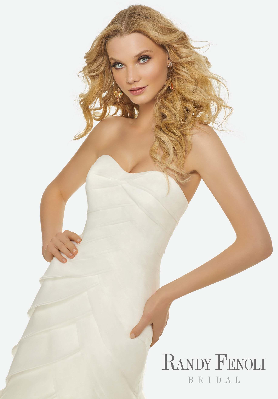 best authentic 4a1be 2cc08 Celine Wedding Dress | Abiti da sposa | Abiti da sposa ...