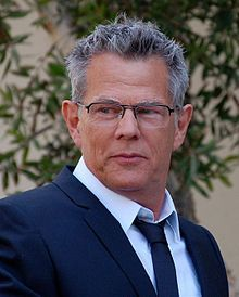 David Foster Wikipedia The Free Encyclopedia The Fosters Linda Thompson Record Producer