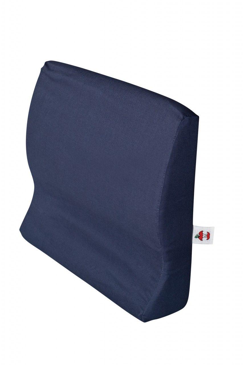 Chiroflow Pillow Vs Mediflow Pillow