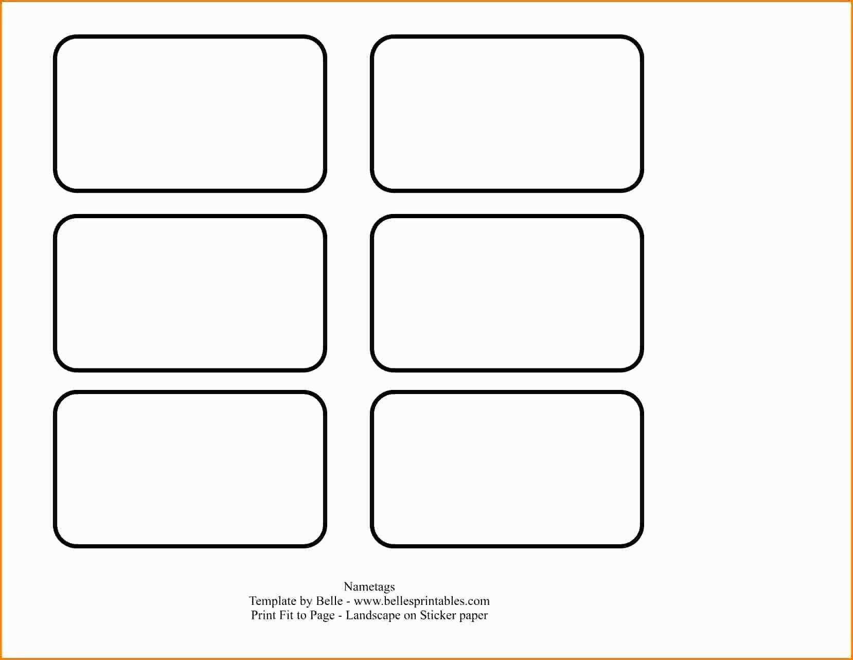5160 label template pdf unique avery 8160 template 5160 in