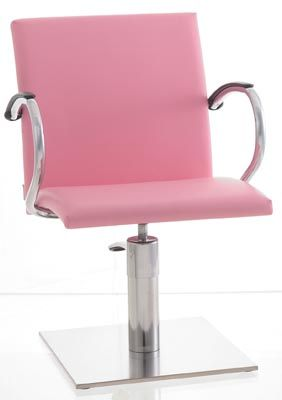 Check Out The Deal On Carmen At Design X Mfg | Salon Equipment, Salon  Furniture