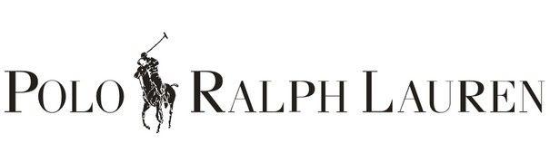 Ralph Lauren Polo Logo Eps File Polo Logo Ralph Lauren Ralph Lauren Logo