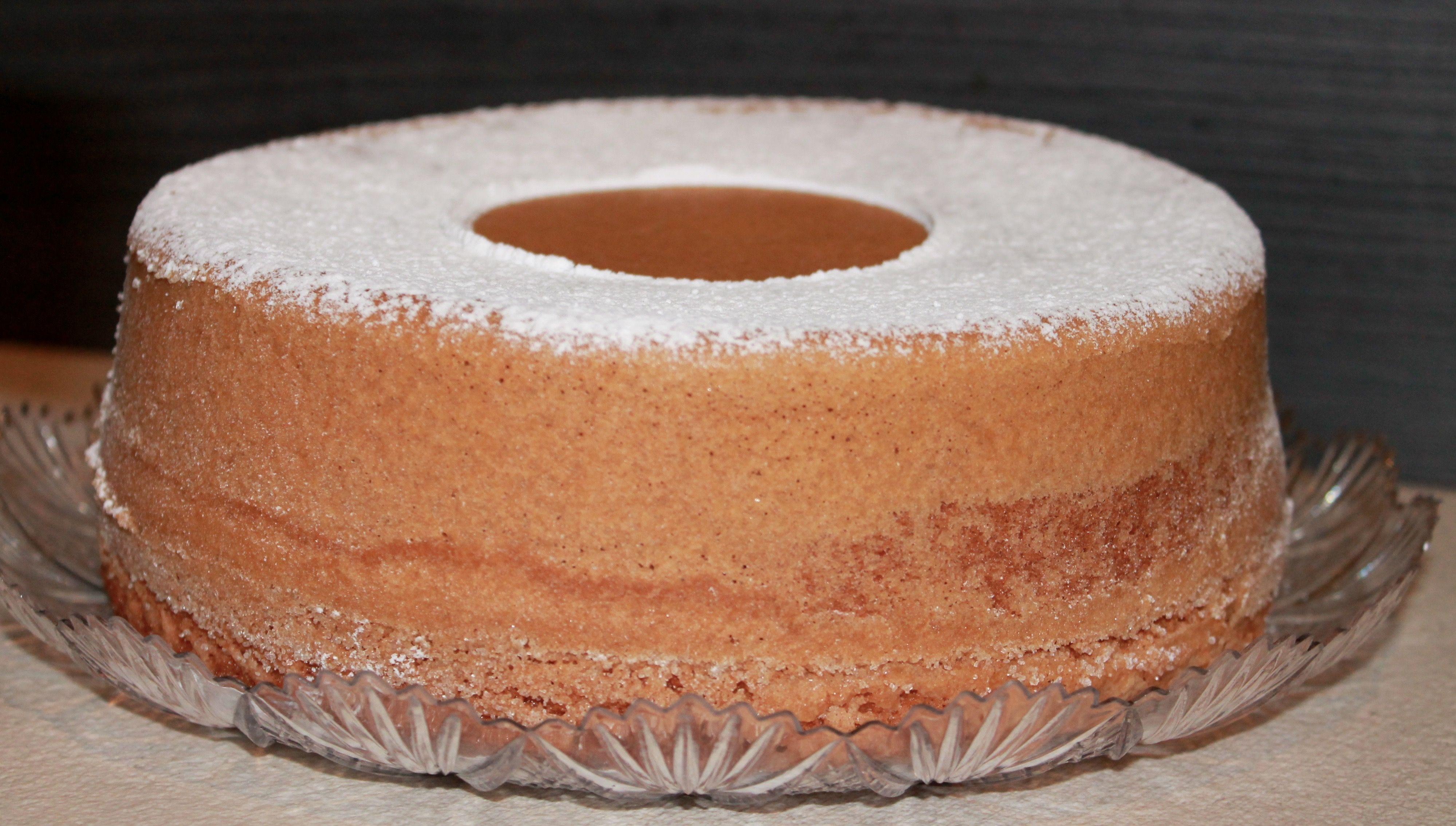 Torte Da Credenza Iginio Massari : Torta paradiso di iginio massari torte desserts cake e