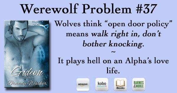 Book Authors Books Memes Dragon Werewolves Giveaway Livros Drake