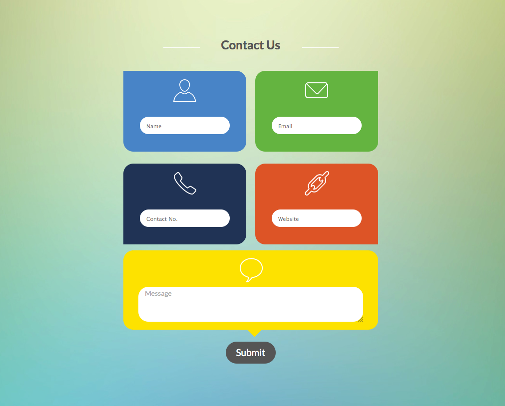 Design and Create Beautiful Forms With JotForm