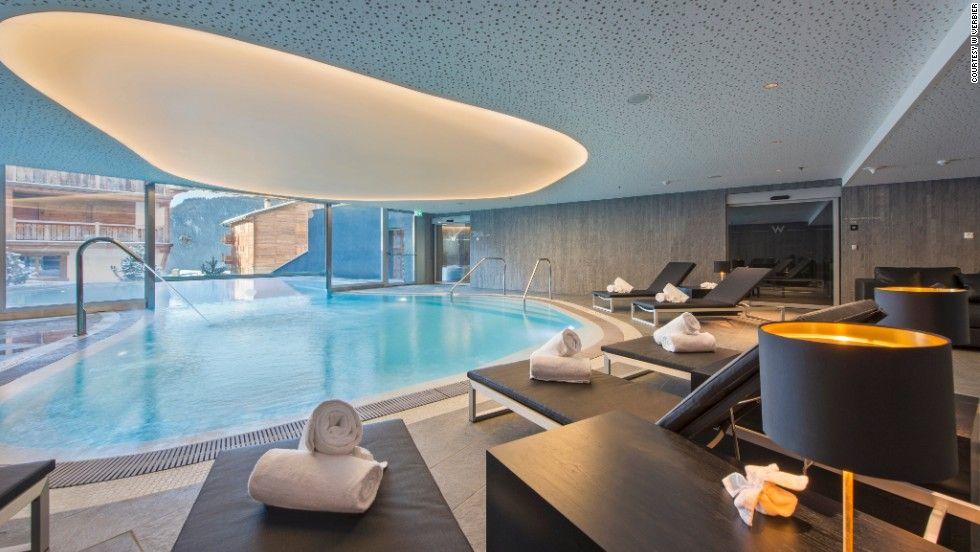 140320134903 Hotel Indoor Pools W Verbier Horizontal Large Gallery 980x552