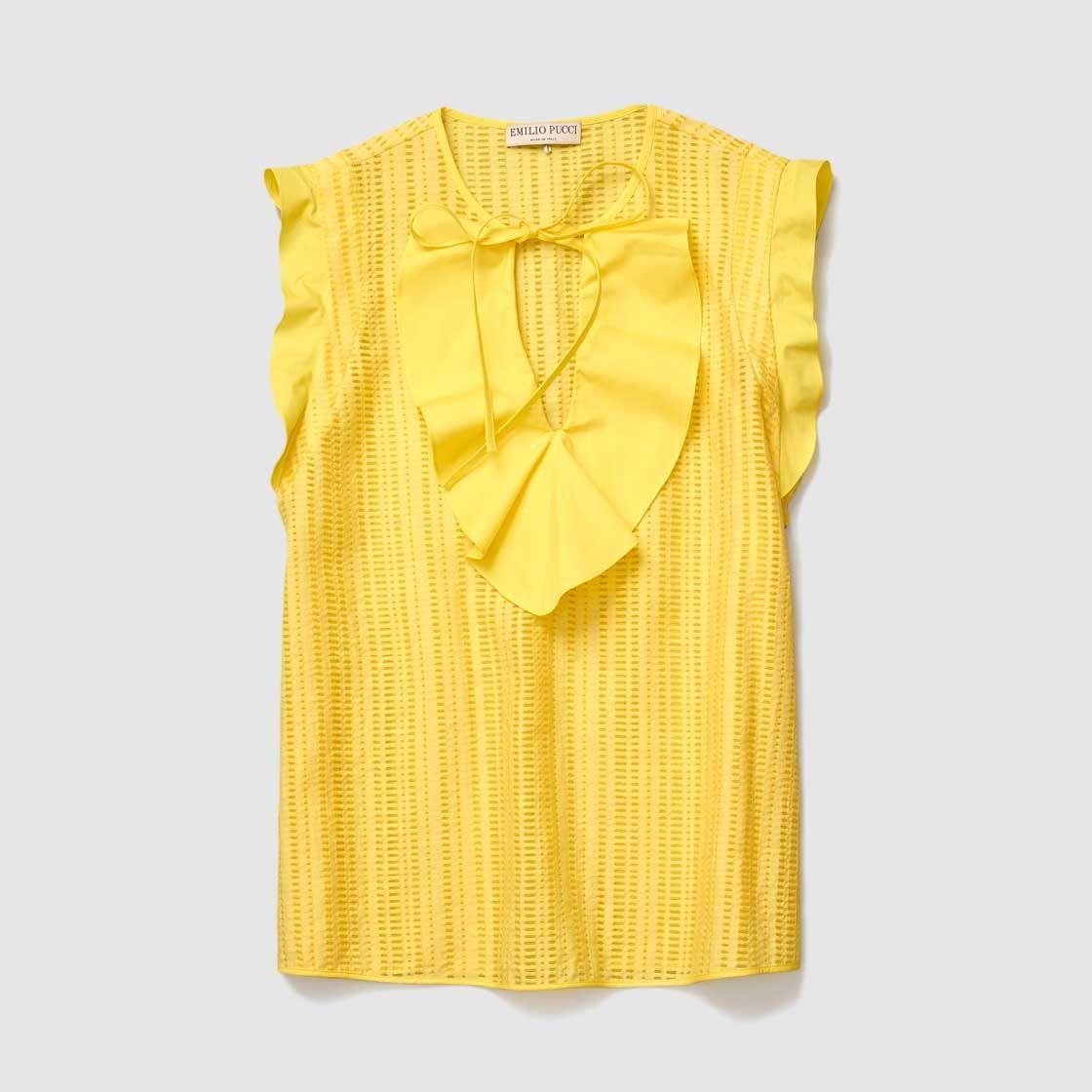 7b339eaac mytheresa.com - Home - Luxury Fashion for Women / Designer clothing, shoes,  bags