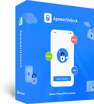 ApowerUnlock Free download Unlock iphone, Ipod touch