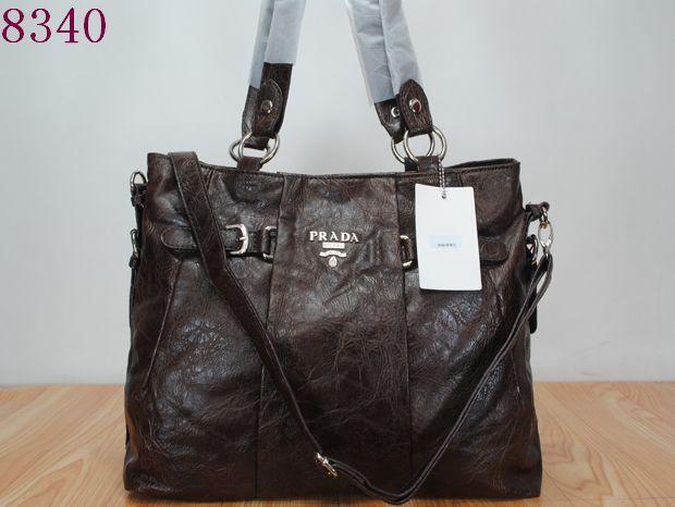 f4cfa2e54d3f discount prada handbags