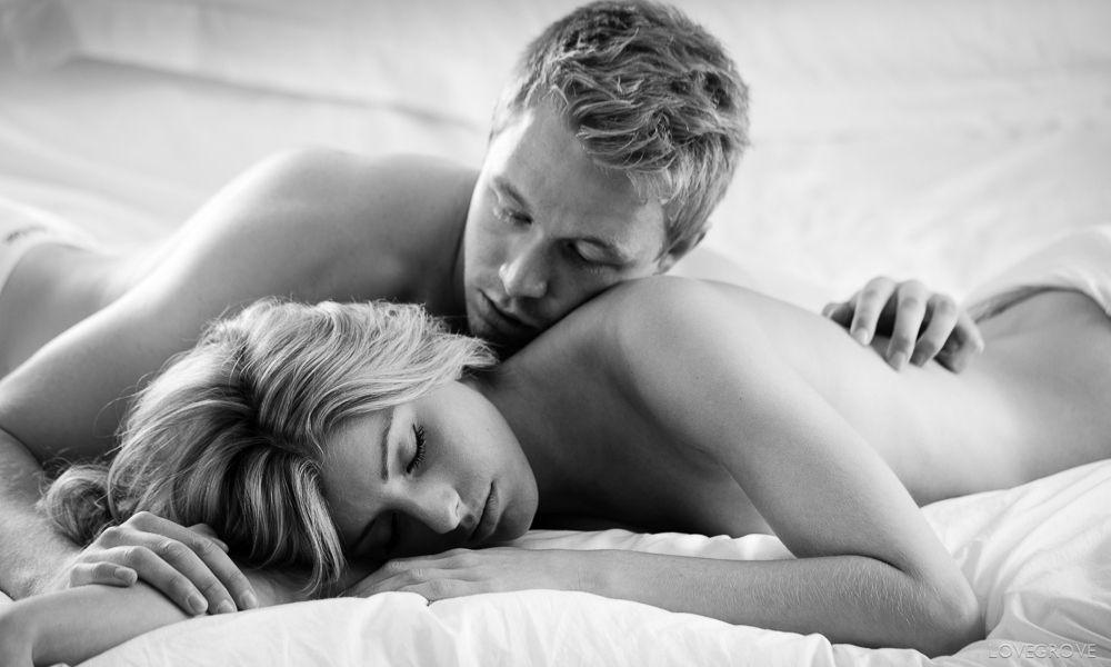 porno erotische massage op zondag
