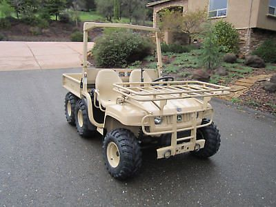 2011 John Deere Military Army A1 Mgator 6x4 Diesel ATV Utv 4x4 Jeep. 2011 John Deere Military Army A1 Mgator 6x4 Diesel ATV Utv 4x4 Jeep Hummer H1. John Deere. Miliatary John Deere Gator 6x4 Parts Diagram At Scoala.co