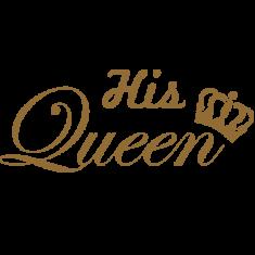His Queen Wallpaper Lock Screen Queens Wallpaper Couple Wallpaper Queen Quotes