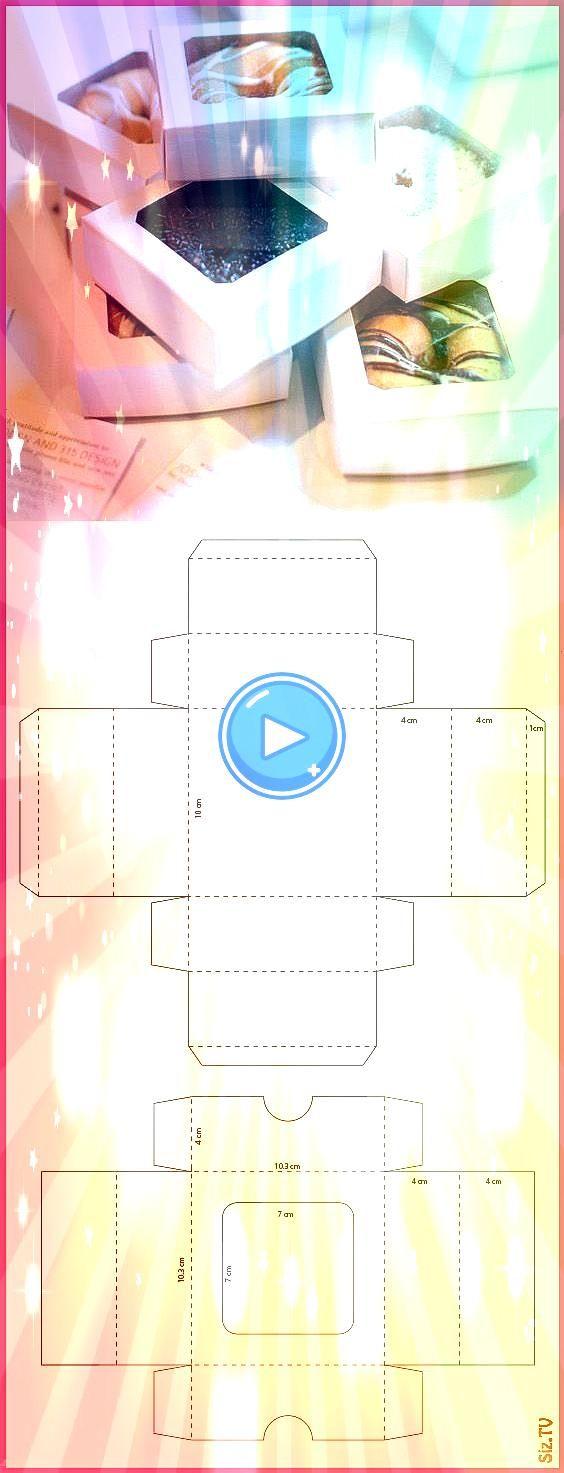 individual con ventana de acetato para donas acetato Caja con de donas individual negocios para ventana Caja individual con ventana de acetato para donas acetato Caja con...