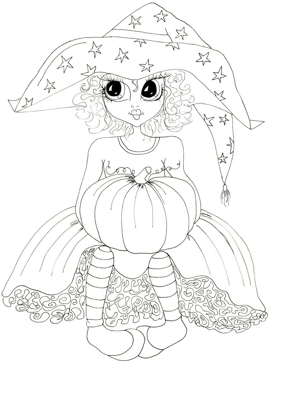 sherri baldy free digi stamps google search coloring pages
