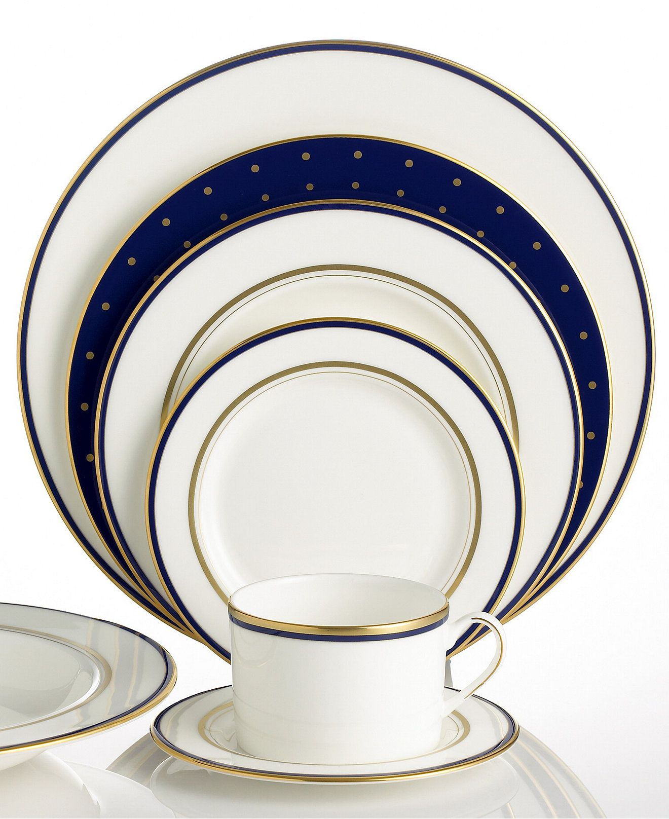kate spade kitchen collection loneline