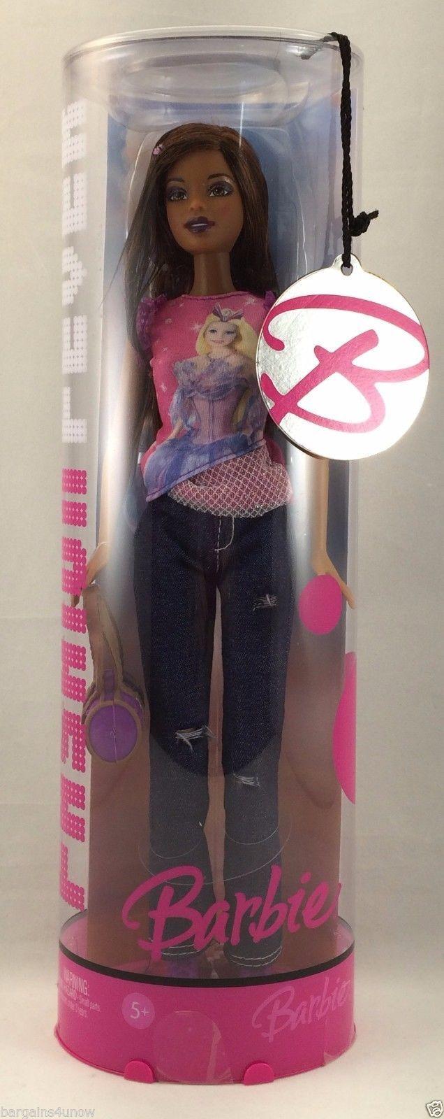 ebay barbie