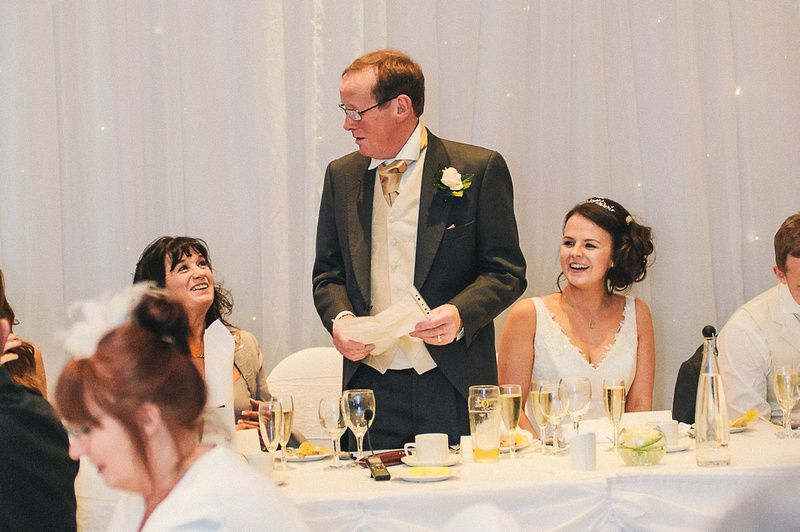 Copthorne Hotel Merry Hill Dudley Wedding Photography Wedding Photography Copthorne Hotel Wedding