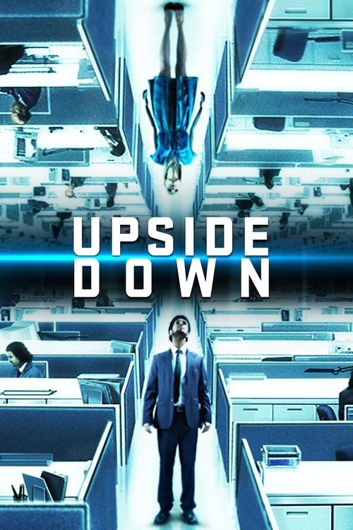 Upside Down Posters Wallpapers Trailers Prime Movies Romantic Movies Movie Posters Prime Movies