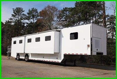 8a6922c97b MOBILE OFFICE TRAILER