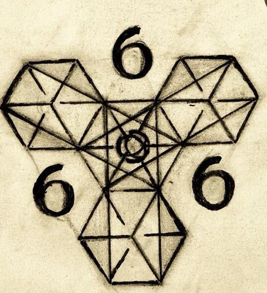 Nikola Tesla Said If You Can Understand The Importance Of 3 6 9
