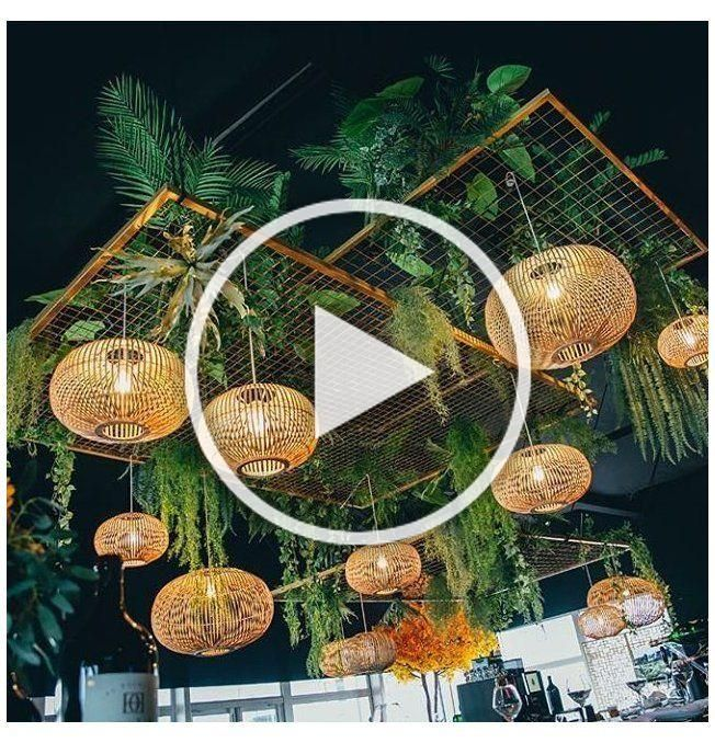 19  Splendid Hanging Plants Outdoor Ideas - #Floralarrangementsdiy #gardendecordiy #Gardenlandscapingdesi 19  Splendid Hanging Plants Outdoor Ideas - #Floralarrangementsdiy #gardendecordiy #Gardenlandscapingdesign #gardenplanting #gardenpotdesign