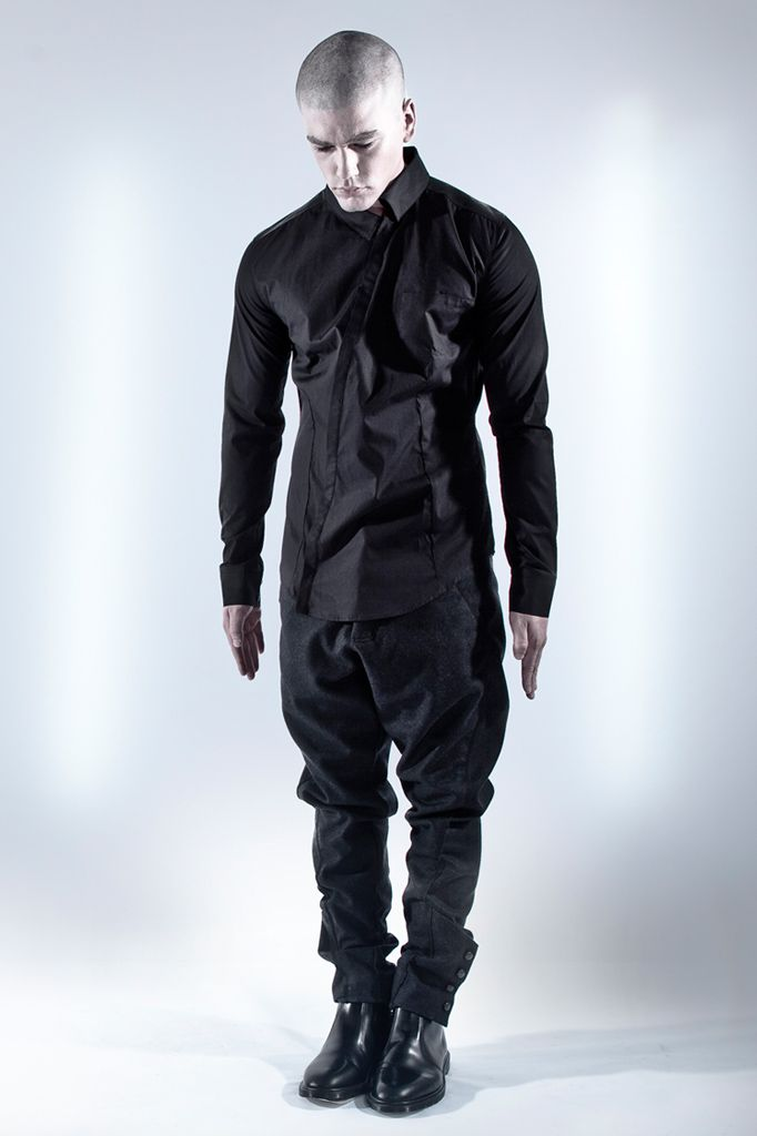futuristic male clothing delusion clothing dress clothes