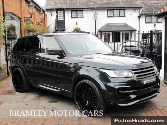 lease inside rover deals land evoque conceptcarz a landrover motor luxury range car