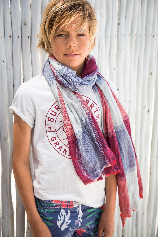 0 (126) - Teenagers Do It Better EY !! | Boy Models