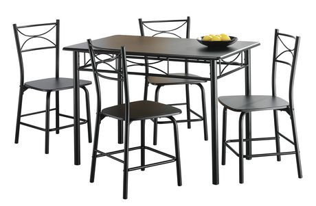 http://www.walmart.ca/en/ip/mainstays-metal-dining-set/6000036686700 ...
