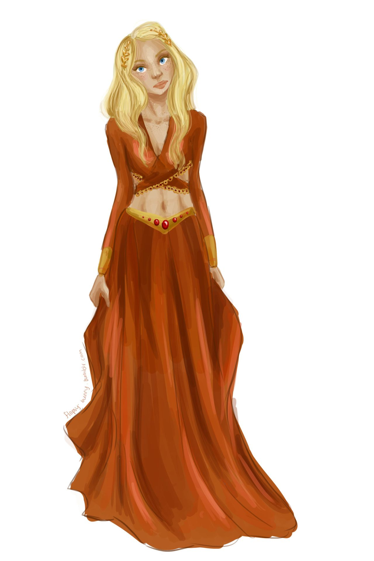 3 cups of coffee later: Mor bby!! i took a bit of artistic license with this dress. its loosely inspired by the inner circle's house of wind dinner. Whos next. I DONT KNOW YET. Coffee is not good for me.