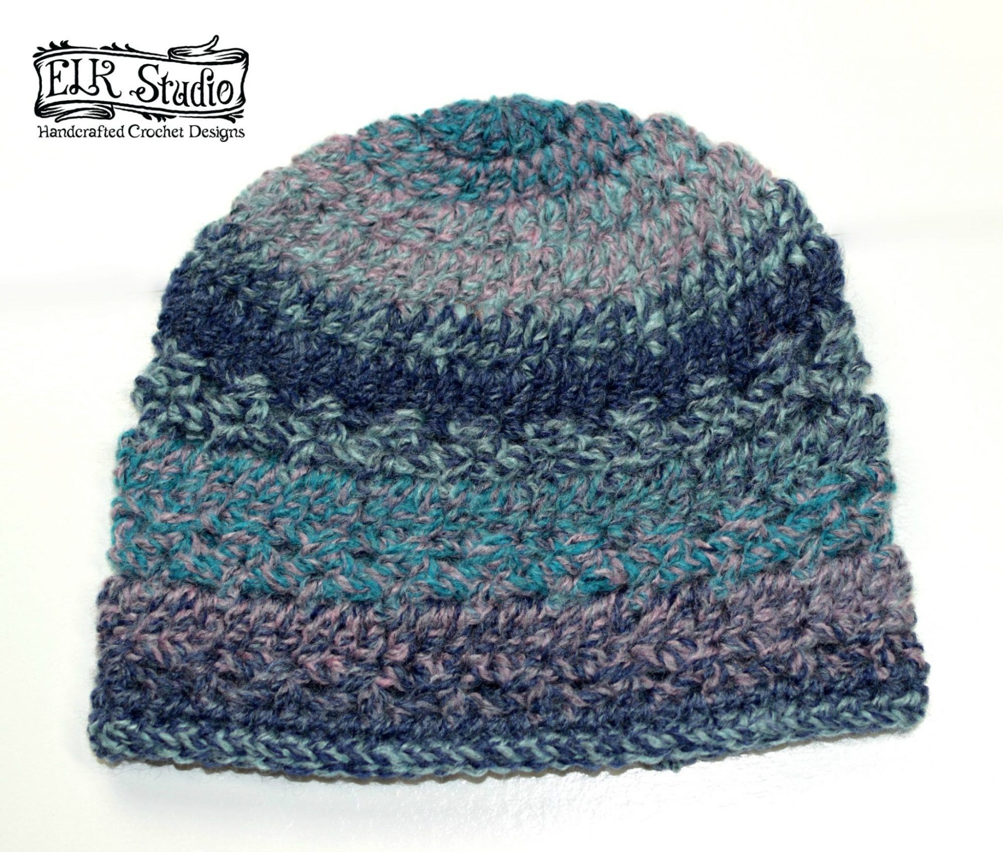 Sterling Riches Beanie   Ponchos
