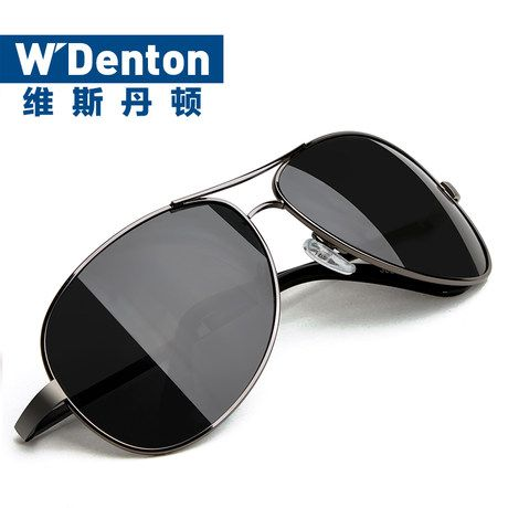 sunglass on sale at reasonable prices, buy Male sunglasses polarized sunglasses  color film large sunglasses vintage sunglasses mirror driver sun glasses ... 642ffc0605