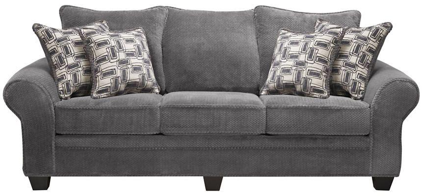 Best Hudson Granite Sofa Granite Large Granite Sofa Sofa 400 x 300