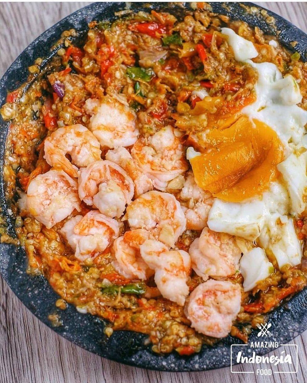 Resep Masakan Sederhana Menu Sehari Hari Istimewa Resep Masakan Resep Makanan Sehat Resep Makanan