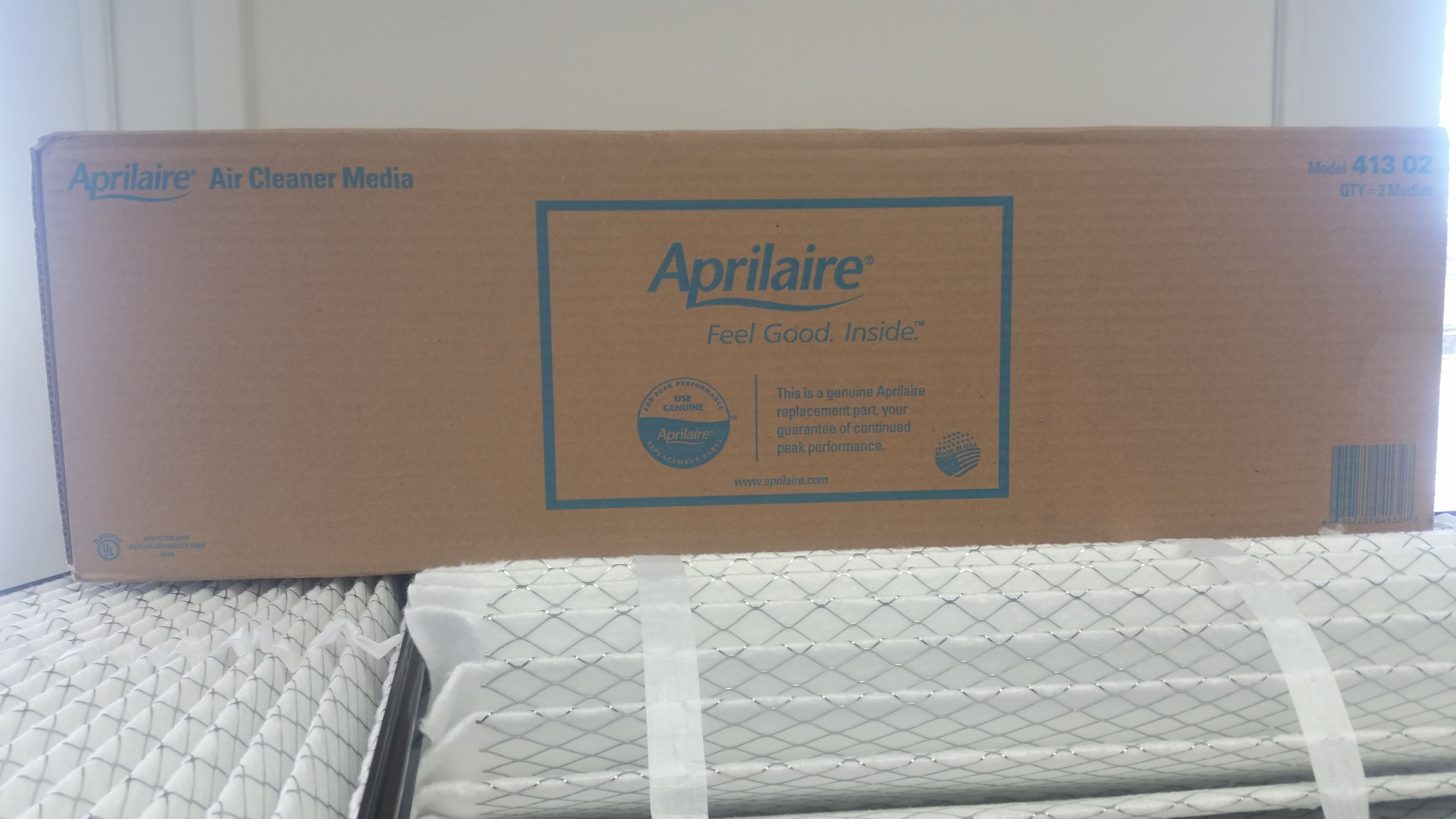 Top Aprilaire Filters Stores