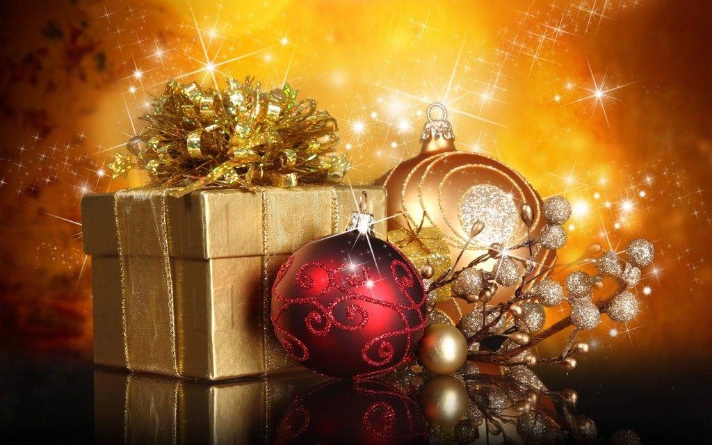 Fondos De Pantalla Hd Navidad 2016: Tarjetas Navidad 2016 En Hd Gratis 17 HD Wallpapers