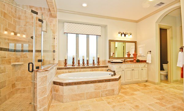 Home Remodeling Houston Tx Collection Auburn Lakes Classic Collection New Home Community  Spring .