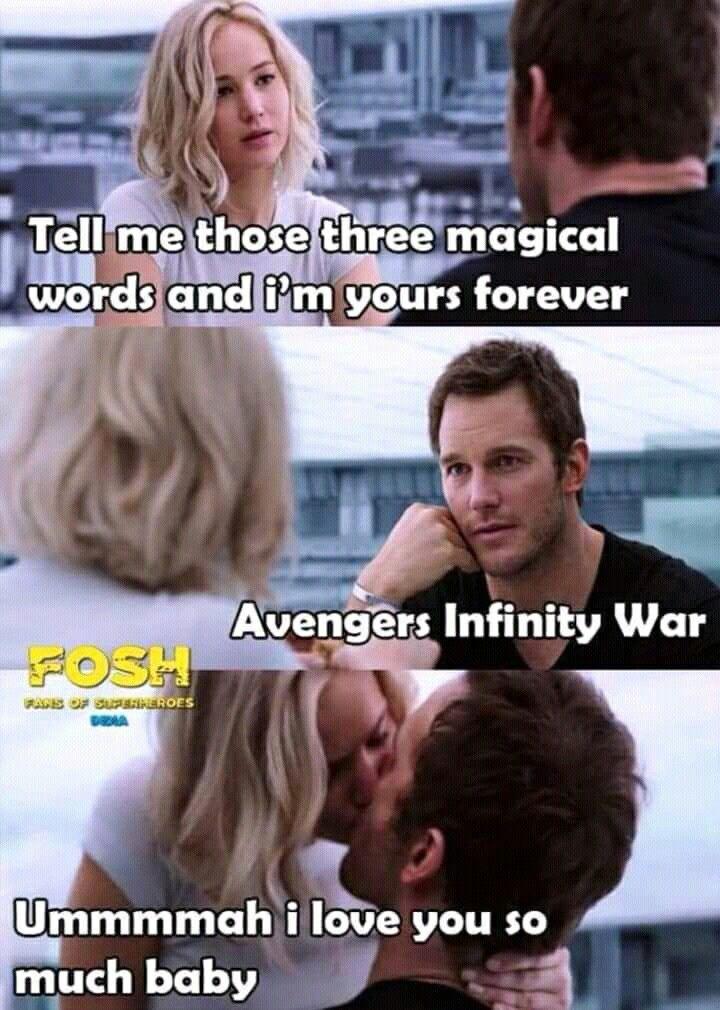 InfinityWar07