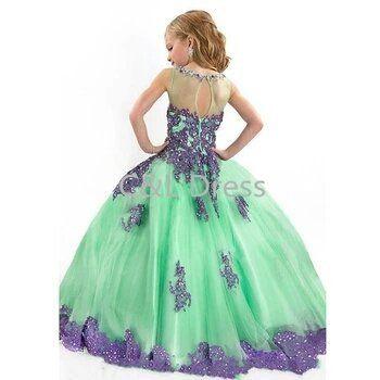 c77681c8eb4 Нарядное платье для девочки ручной работы - Детская одежда во Владивостоке