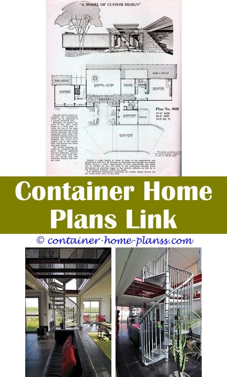 container house in home blueprints pinterest interior walls plans and layouts also rh za