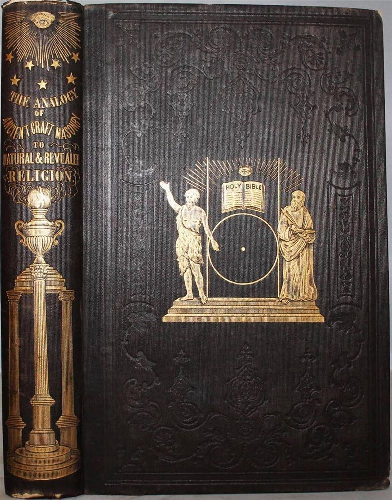 Details about THE FREEMASONRY COLLECTION 1163 books + 559