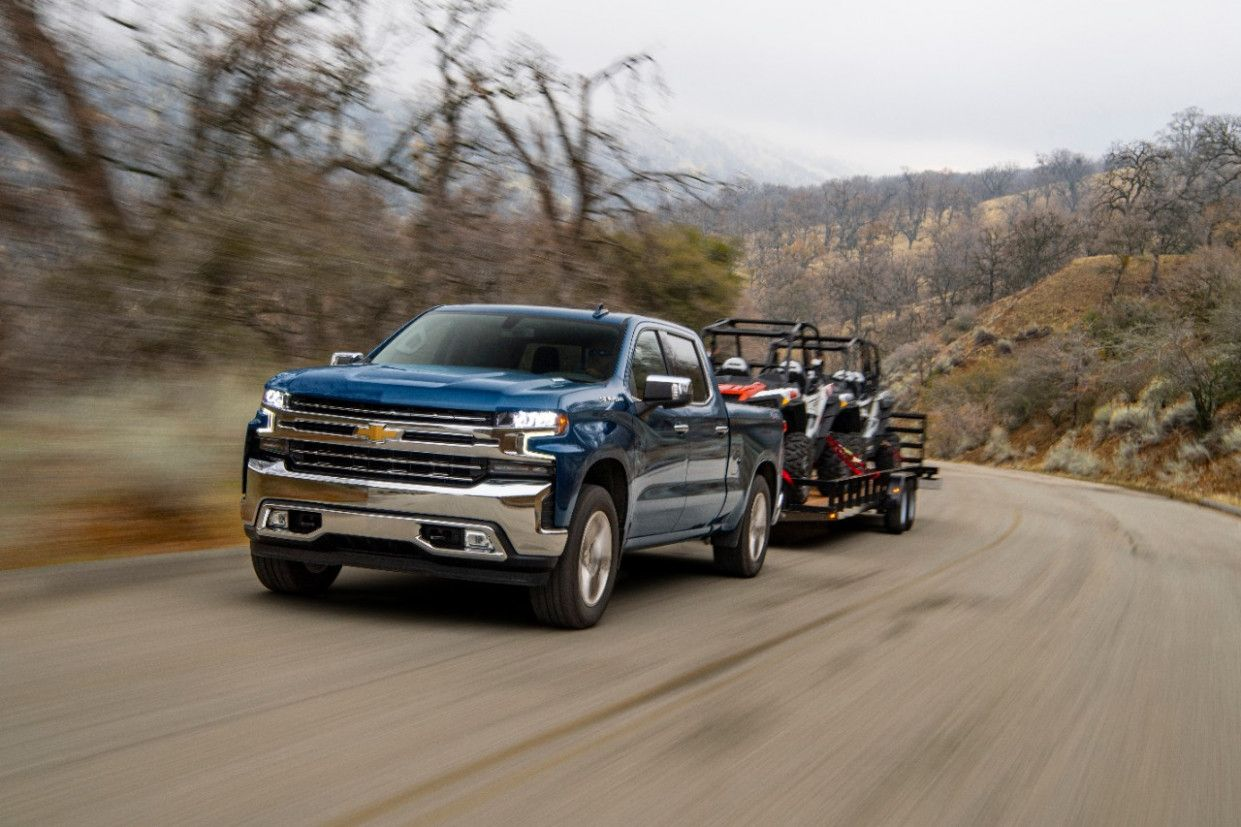 3 Spy Silverado 3 Diesel Price And Review in 3