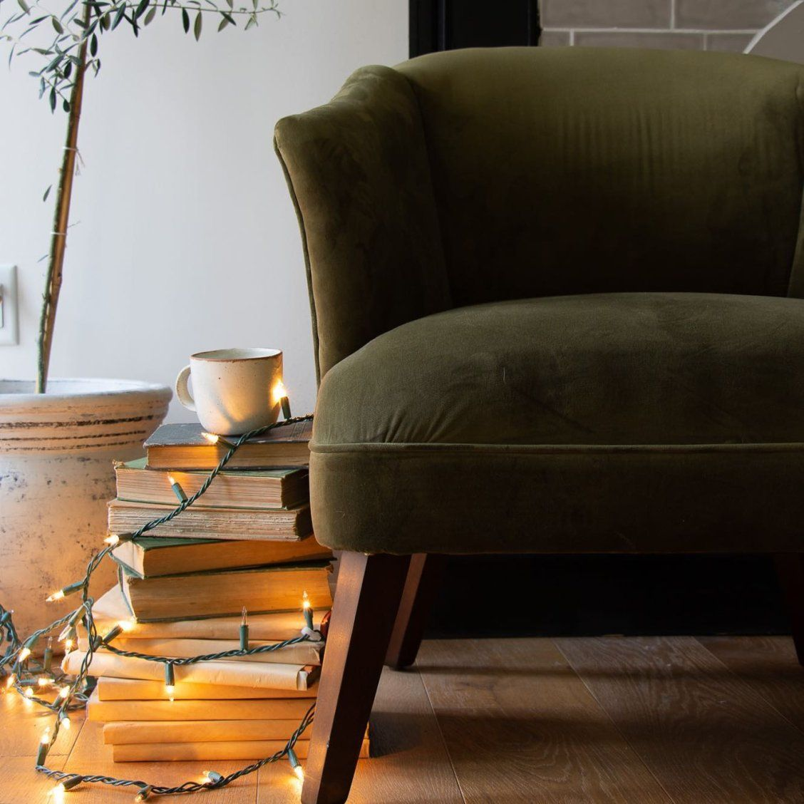 Conroy accent chair accent chairs chair mattress furniture